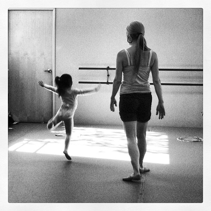 f1a653f1fe9 After many years as a competitive dancer and teacher I am thrilled to focus  on the recreational dancer ages 2 thru 7. Why would someone with my  extensive ...